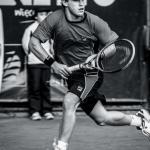 PEKAO Szczecin Open 2013 57