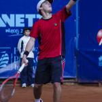 PEKAO Szczecin Open 2013 58