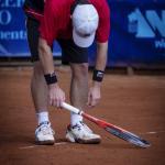 PEKAO Szczecin Open 2013 59