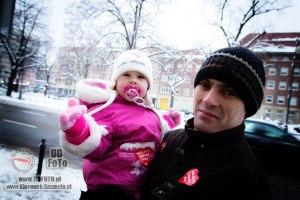 13.01.2013 Szczecin :: WOŚP :: 9