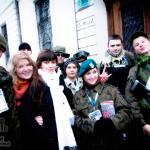 13.01.2013 Szczecin :: WOŚP :: 10