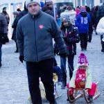 13.01.2013 Szczecin :: WOŚP :: 22
