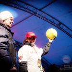 13.01.2013 Szczecin :: WOŚP :: 25