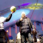 13.01.2013 Szczecin :: WOŚP :: 26