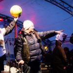 13.01.2013 Szczecin :: WOŚP :: 27
