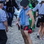 Kołobrzeg - morsowanie 2014 ::  08
