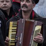 Kołobrzeg - morsowanie 2014 :: 13