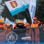 Kołobrzeg - morsowanie 2014 :: 20