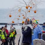 Kołobrzeg - morsowanie 2014 :: 22