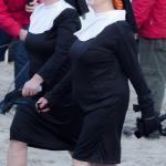 Kołobrzeg - morsowanie 2014 :: 27