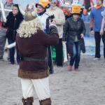 Kołobrzeg - morsowanie 2014 :: 28