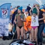 Kołobrzeg - morsowanie 2014 :: 32