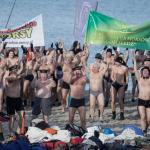 Kołobrzeg - morsowanie 2014 :: 36