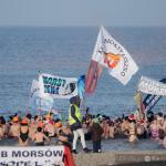 Kołobrzeg - morsowanie 2014 :: 39