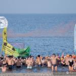 Kołobrzeg - morsowanie 2014 :: 40