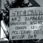 Stocznia Szczecińska [2014] 09