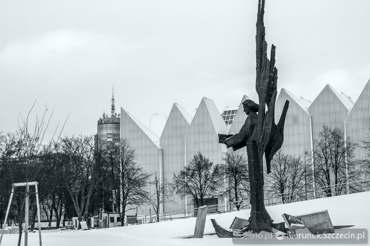 Szczecin styczeń 2014 :: 36