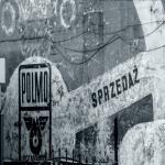 Szczecin styczeń 2014 :: 08
