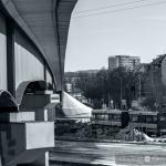 Szczecin styczeń 2014 :: 10
