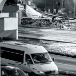 Szczecin styczeń 2014 :: 11