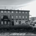 Szczecin styczeń 2014 :: 19