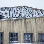Szczecin styczeń 2014 :: 23