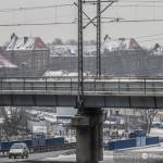 Szczecin styczeń 2014 :: 27