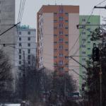 Szczecin styczeń 2014 :: 31