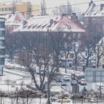 Szczecin styczeń 2014 :: 33