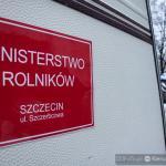 Szczecin styczeń 2014 :: 42