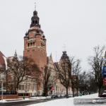 Szczecin styczeń 2014 :: 44