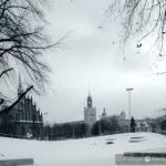 Szczecin styczeń 2014 :: 51