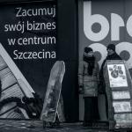 Szczecin styczeń 2014 :: 56