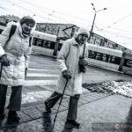 Szczecin styczeń 2014 :: 57