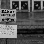Szczecin 2014.03 004
