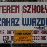 Szczecin 2014.03 005