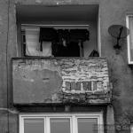Szczecin 2014.03 007
