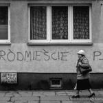 Szczecin 2014.03 008