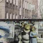Szczecin 2014.03 012
