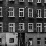 Szczecin 2014.03 018