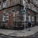 Szczecin 2014.03 021
