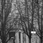 Szczecin 2014.03 029