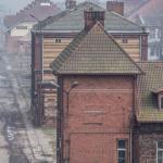 Szczecin 2014.03 043