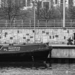 Szczecin 2014.03 053