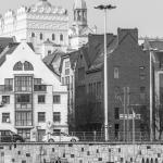 Szczecin 2014.03 061