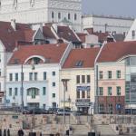 Szczecin 2014.03 067