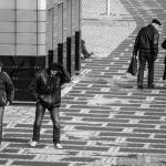 Szczecin 2014.03 073