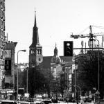 Szczecin 2014.03 084