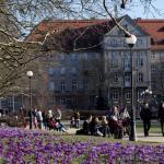Szczecin 2014.03 102