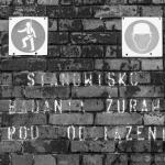 Szczecin 2014.03 105